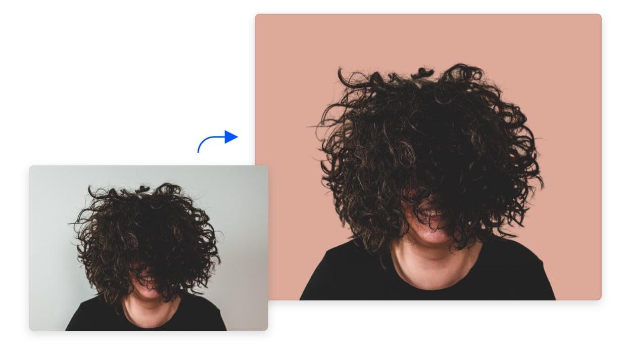 CM3 Better Hair